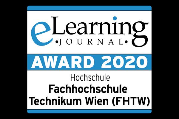 senselab-immersive-learning-technologien-award-elearning