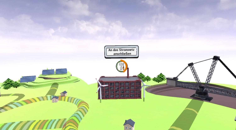 senselab-immersive-learning-technologien-klima