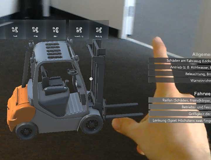 senselab-immersive-learning-technologien-case-staplertraining-02