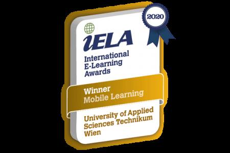 senselab-immersive-learning-technologien-award-iela